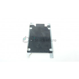 Caddy  for Asus X55VD