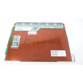 Screen LCD Toshiba...