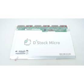 Screen LCD ID Tech...