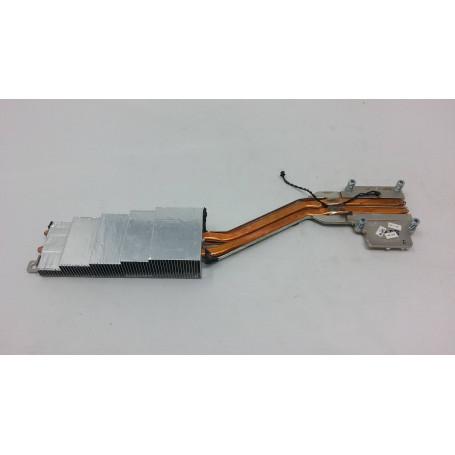 Radiateur 730-0479 pour iMac A1224