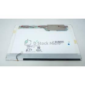 Screen LCD LG LTN141WX3 TL...