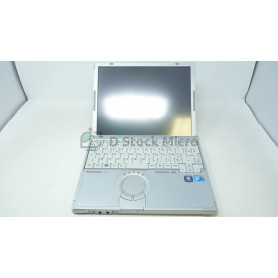 Panasonic Toughbook CF-T8 -...