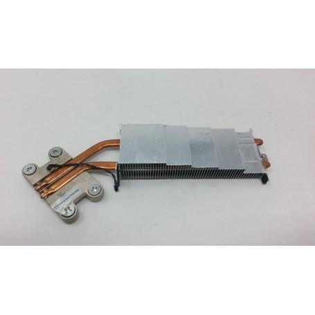 Radiateur 730-0478 pour iMac A1224