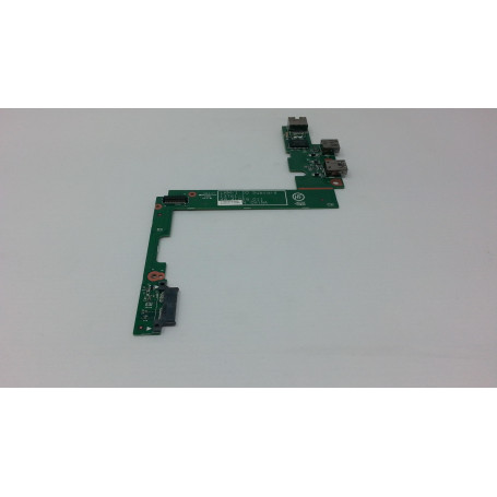 dstockmicro.com Ethernet - USB board 04X5512 for Lenovo Thinkpad W540