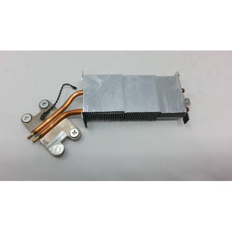 Radiateur 730-0505 pour iMac A1225