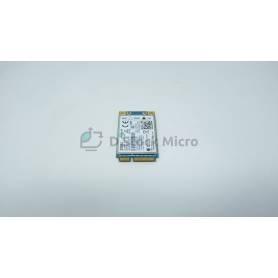 3G card 02XGNJ