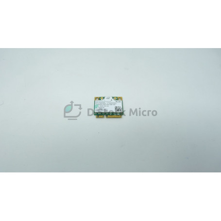 dstockmicro.com Carte wifi Intel 6235ANHMW 05K9GJ