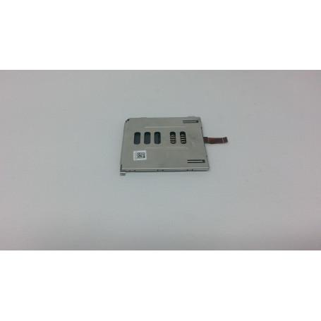 dstockmicro.com Lecteur de cartes 0PG3WG pour DELL Latitude E6220