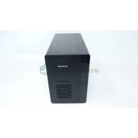 NAS Lenovo IX2-NG - Empty case