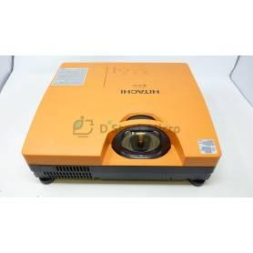Vidéoprojecteur Hitachi...