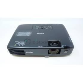 Vidéoprojecteur Epson EB-1723