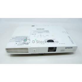 Vidéoprojecteur Epson EB-1750