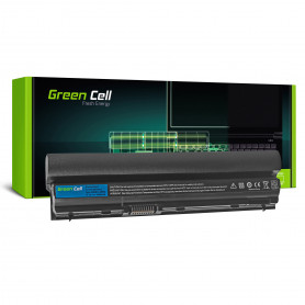 Batterie Greencell DE55...
