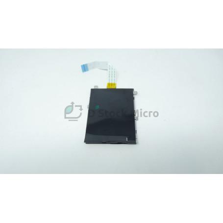 dstockmicro.com Lecteur de cartes  pour HP Elitebook 2170p