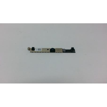 Webcam 0CJ3P2 pour DELL Precision M6600