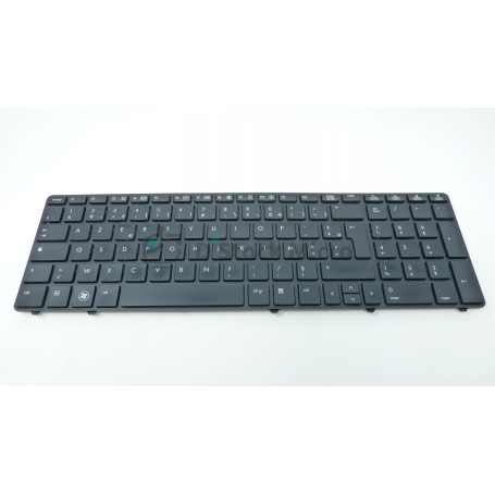 Clavier 641180.051 pour HP Probook 6560b