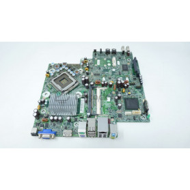 Motherboard 462433.001 for...