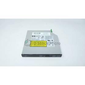 CD - DVD drive 460510-001...