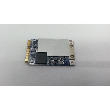 Carte wifi 607-0040 A pour iMac A1208