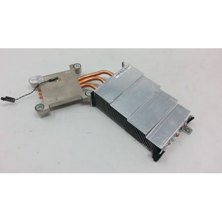 Radiateur 730-0617 pour iMac A1311