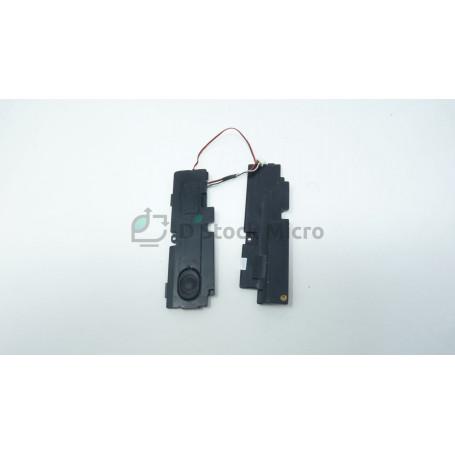 Hauts-parleurs  pour HP Probook 4320s