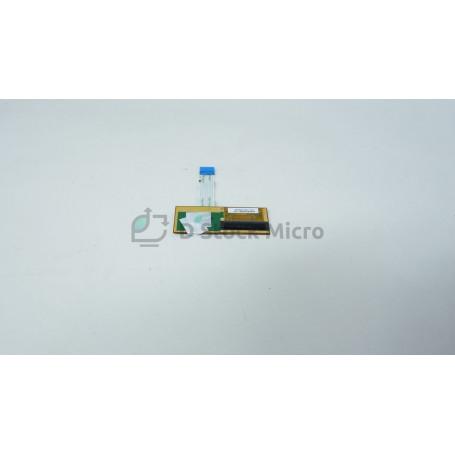 dstockmicro.com Lecteur d'empreintes 6042B0202901 pour HP Elitebook Folio 9470m