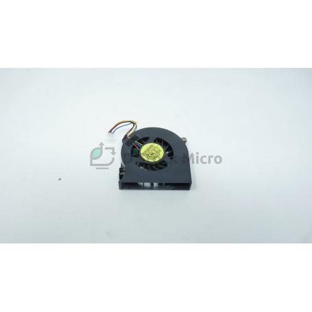 Fan DFS481305MC0T for HP Probook 6730b
