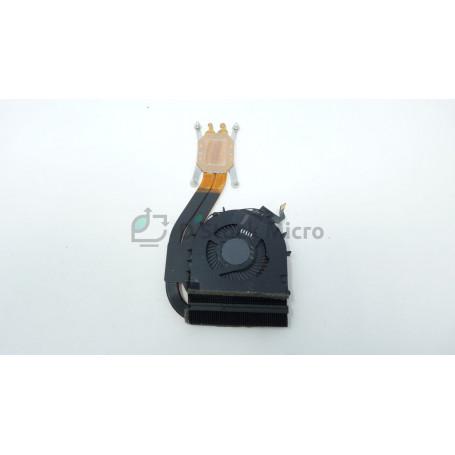 Radiateur 0B55975AA pour Lenovo Thinkpad X1 Carbon 1ere Gen.