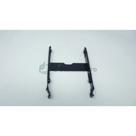 Caddy  for HP Workstation Z230