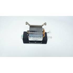 CPU - GPU cooler 711578-001...