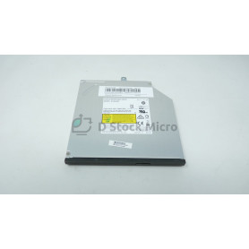 CD - DVD drive 04X4498 for...