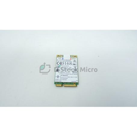 Carte wifi 60Y3283