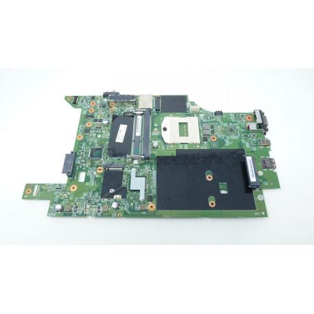 Carte mère 48.4LH01.021 pour Lenovo Thinkpad L540