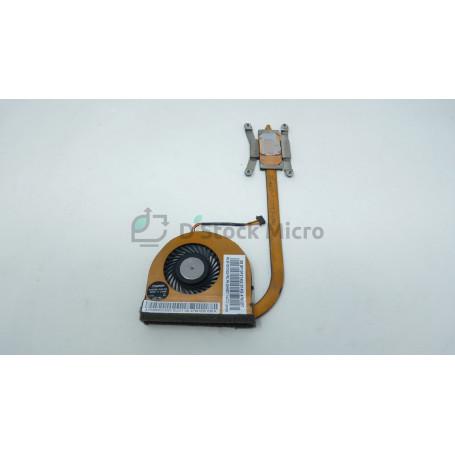 Radiateur 00HM071 pour Lenovo Thinkpad X200