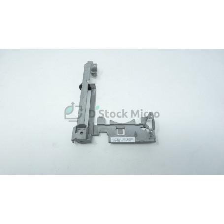 dstockmicro.com Support bracket 04X4833 for Lenovo Thinkpad L440