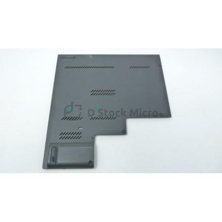 Cover bottom base 04X4822 for Lenovo Thinkpad L440