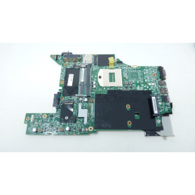 Motherboard 00HM540 for...