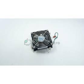 CPU - GPU cooler 0A65259...