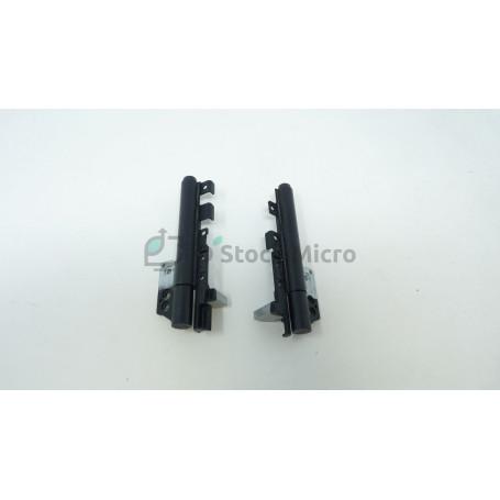 Charnières  pour DELL Precision M6400