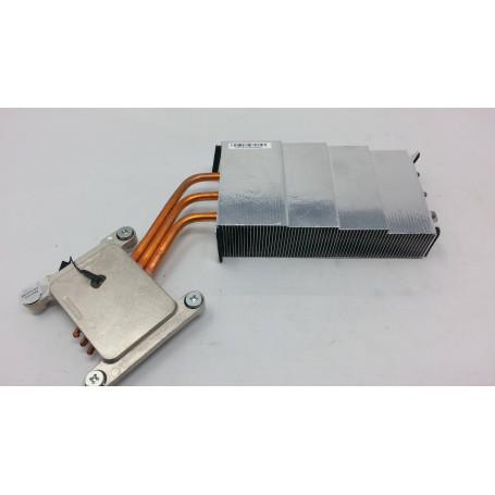 Radiateur 730-0625 pour iMac A1312