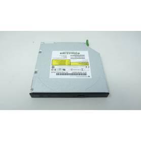 CD - DVD drive 460510-800...