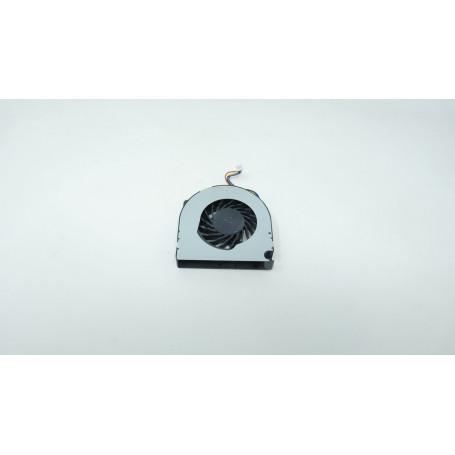 Ventilateur GDM610000428 pour Toshiba Tecra A11