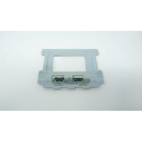 Boutons touchpad  pour Toshiba Tecra A11