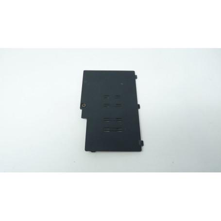 dstockmicro.com Capot de service  pour Toshiba Tecra S11