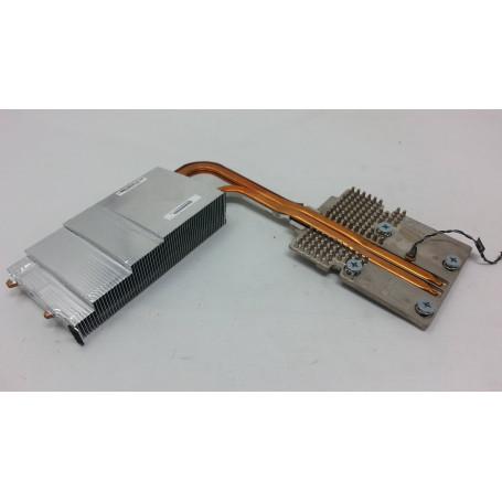 Radiateur 730-0569 pour iMac A1312