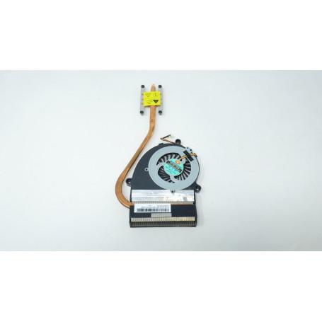 Radiateur 3AFH5TMJT90 pour Fujitsu Siemens Lifebook A512
