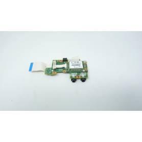 Audio board DFUP1866ZA (2)...