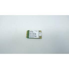3G card T77Z102.03