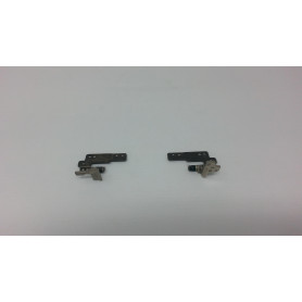 Hinges AM0VN000200 for DELL...