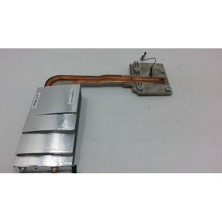 Radiateur 730-0630 pour iMac A1312